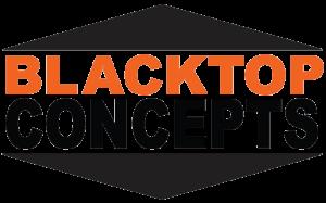 Logo-transparentBack